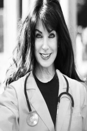 HP-Dermatology-Consultant-Mrs-Markham