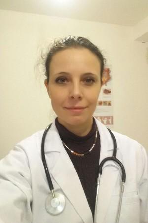HP-Dermatology-Consultant-Sarah