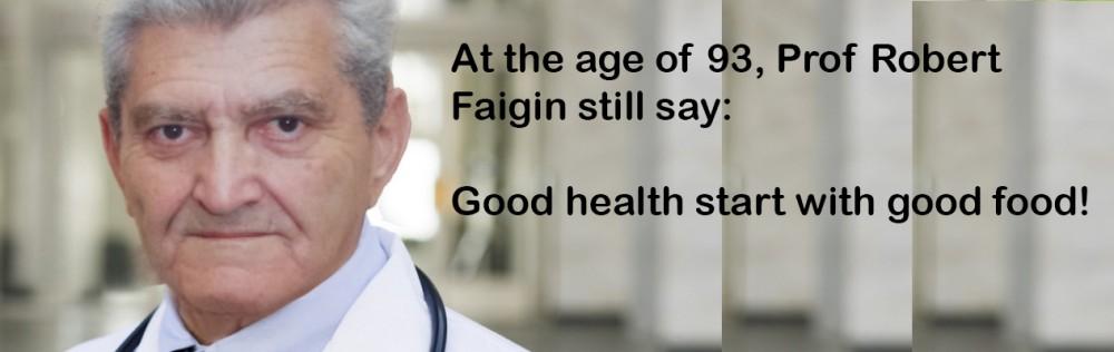 Professor-Robert-Feigin2