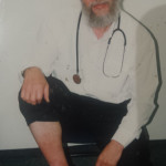 London-Erysipelas-treatment-001-before-after-2