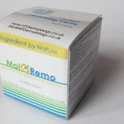 MolRemo1