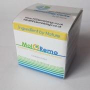 MolRemo3