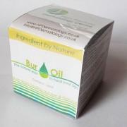 BurOil