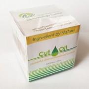 CutOil3