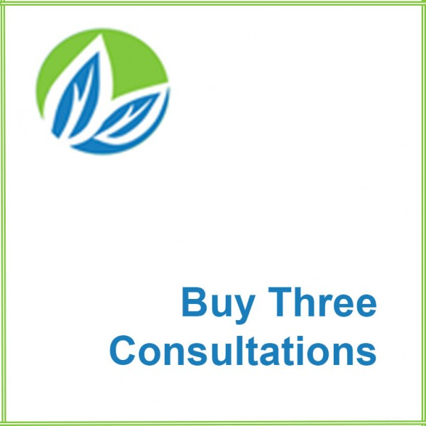 ThreeConsultations