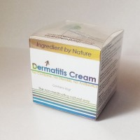 dermatitis-cream