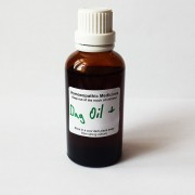 dag-oil