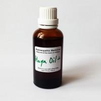 haya-oil