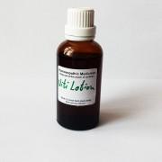 viti-lotion