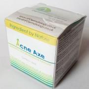 acne-axe