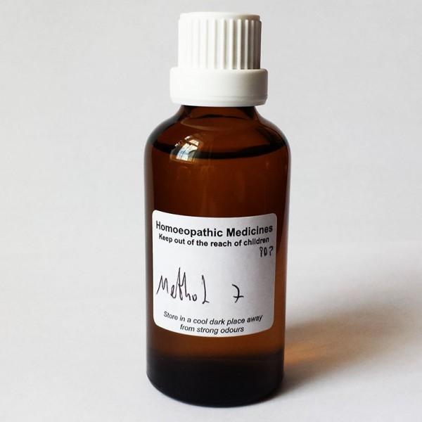 method7-eczema