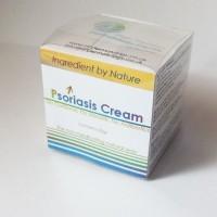psoriasis-cream