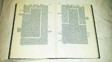 Wikipedia-Gemara-Gitin-Homeopathy-Origin