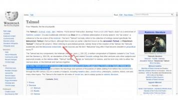 Wikipedia-Homeopathy-Samuel-Hahnemann_Talmud_9