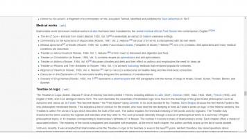 Wikipedia-Rambam-Maimonides-Homeopathy_2
