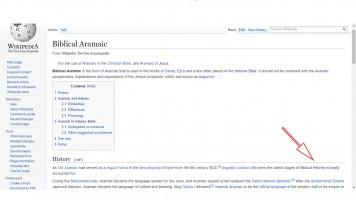 wikipedia-samuel-hahnemann-biblical_aramaic-homeopathy