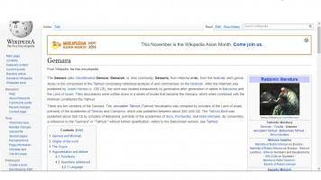 wikipedia-samuel-hahnemann-gemara