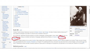 wikipedia-samuel-hahnemann-hebrew-homeopathy1