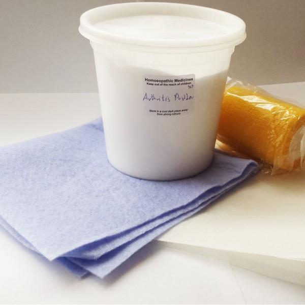 Arthiritis-Treatment-Kit