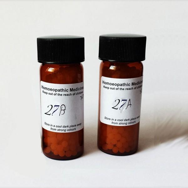 method27-Bipolar-Disorder-Manic-Depression-Psychiatric