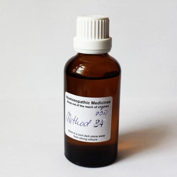 method34-Brunchitis-Chronic