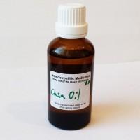 Casa-Oil