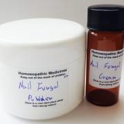 Nail-Fungal-Treatment-Kit